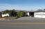 310 Park Avenue, Arcata, CA 95521