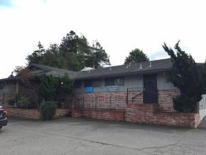 2800 Harris Street, Eureka, CA 95503