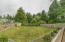4920 Hidden Meadows Lane, Eureka, CA 95503