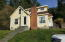 9040 W End Road, Arcata, CA 95521