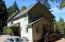 1701 Low Gap Road, Benbow, CA 95542