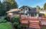 4940 Hidden Meadows Lane, Eureka, CA 95503