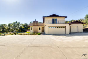 10901 Brooks Road, Out of County, CA 99999