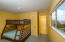 866 Edwards Street, Trinidad, CA 95570