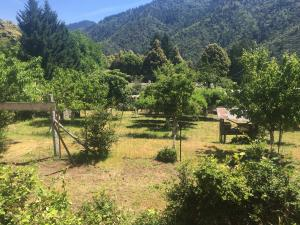 53 Butterfly Creek Road, Willow Creek, CA 95573