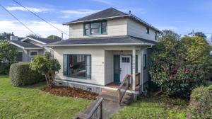 1722 I Street, Eureka, CA 95501