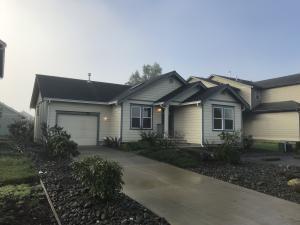 2239 Karen Court, Arcata, CA 95521
