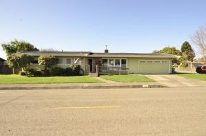 2910 P Street, Eureka, CA 95501
