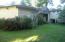 2140 O Street, Eureka, CA 95501