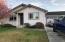 1450 Garden Brook Street, McKinleyville, CA 95519