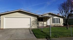 2126 Haeger Avenue, Arcata, CA 95521