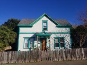 336 W Sonoma Street, Eureka, CA 95501