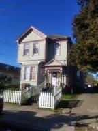 2154 Spring Street, Eureka, CA 95501