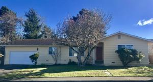 2231 William Court, McKinleyville, CA 95519