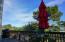 1628 Victor Boulevard, Arcata, CA 95521