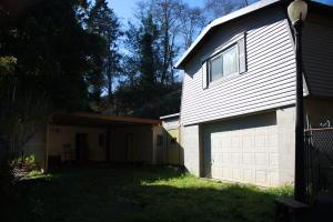 136 Orick Hill Lane, Orick, CA 95555