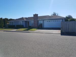 2260 Emerald Court, Eureka, CA 95501