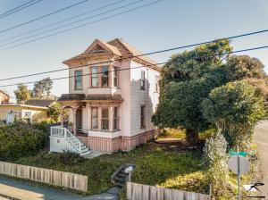 1627 Pine Street, Eureka, CA 95501