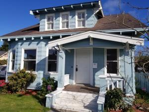 1905 G Street, Eureka, CA 95501