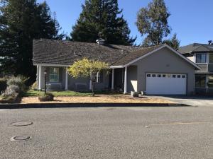 224 Ponderosa Court, Eureka, CA 95503