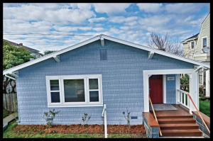 1810 D Street, Eureka, CA 95501