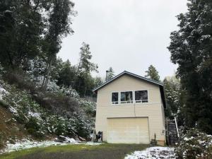 505 Bradburn Lane, Willow Creek, CA 95573