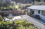 551 Mc Donald Creek Road, Trinidad, CA 95570