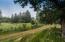 3575 Ward Road, Blue Lake, CA 95525