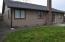 1751 Oakdale Drive, McKinleyville, CA 95519