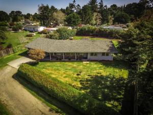 1791 Vine Avenue, McKinleyville, CA 95519