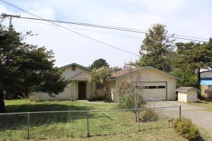 1750 Fischer Avenue, McKinleyville, CA 95519