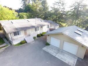 3811 Sunnyside Avenue, Eureka, CA 95503