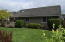 1860 Lime Avenue, McKinleyville, CA 95519