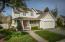 1730 Camellia Drive, McKinleyville, CA 95519