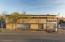 410 5th Street, Eureka, CA 95501