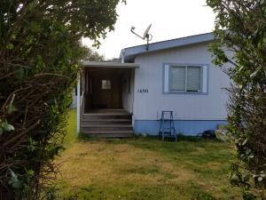 1690 Anderson Road, McKinleyville, CA 95519
