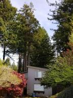 2364 Home Drive, Eureka, CA 95503