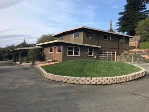 3314 Old Arcata Road, Bayside South, CA 95524