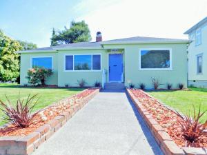 3135 Lowell Street, Eureka, CA 95503