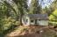 1222 Fickle Hill Road, Arcata, CA 95521