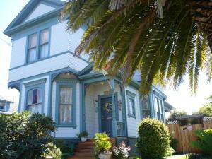 230 Long Street, Eureka, CA 95501