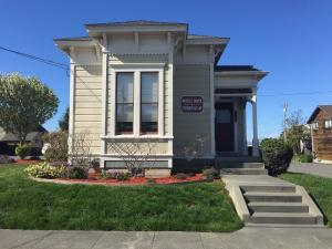 1437 3rd Street, Eureka, CA 95501