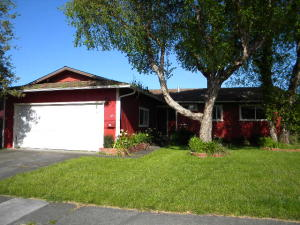 3471 Albee Street, Eureka, CA 95503
