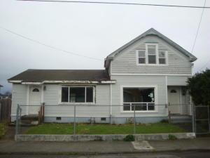 1427 West Avenue, Eureka, CA 95501