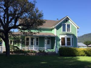 2494 Fisher Road, Hydesville, CA 95547