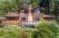 452 Westgate Drive, Trinidad, CA 95570
