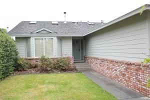 1760 Heartwood Drive, McKinleyville, CA 95519