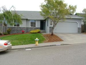 3065 Shamberger Court, McKinleyville, CA 95519