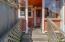 5725 Wymore Road, Arcata, CA 95521
