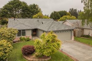 1519 Meadow Brooke Place, McKinleyville, CA 95519